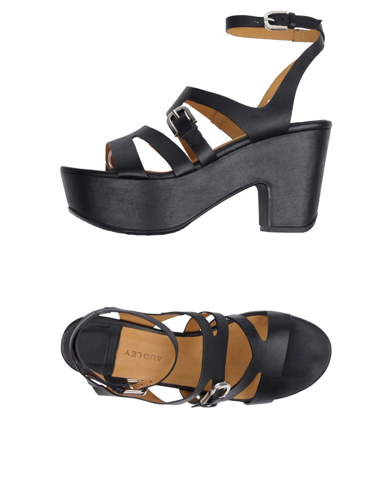 Moda Sandali Audley Donna - 11357808EQ