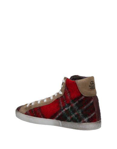 salgbar for salg salg sneakernews W Dabliu Joggesko NVbnXL