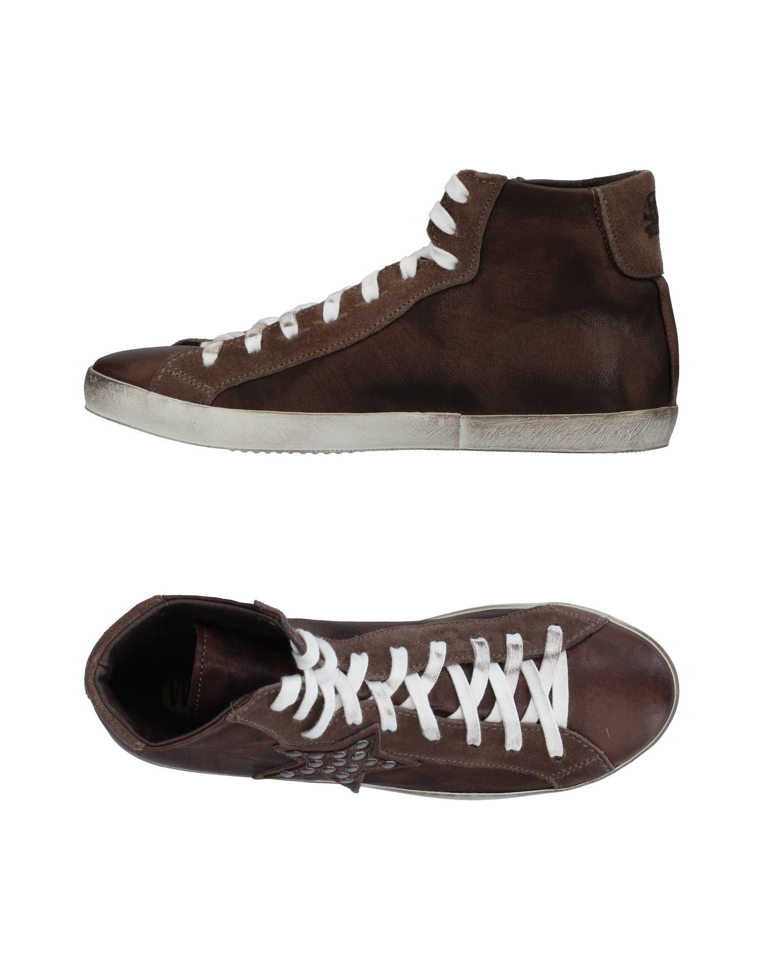 W  Dabliu Sneakers Herren  11357836IT Neue Schuhe