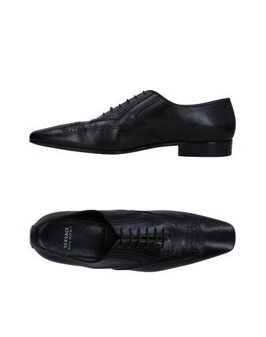 VERSACE Zapato de cordones