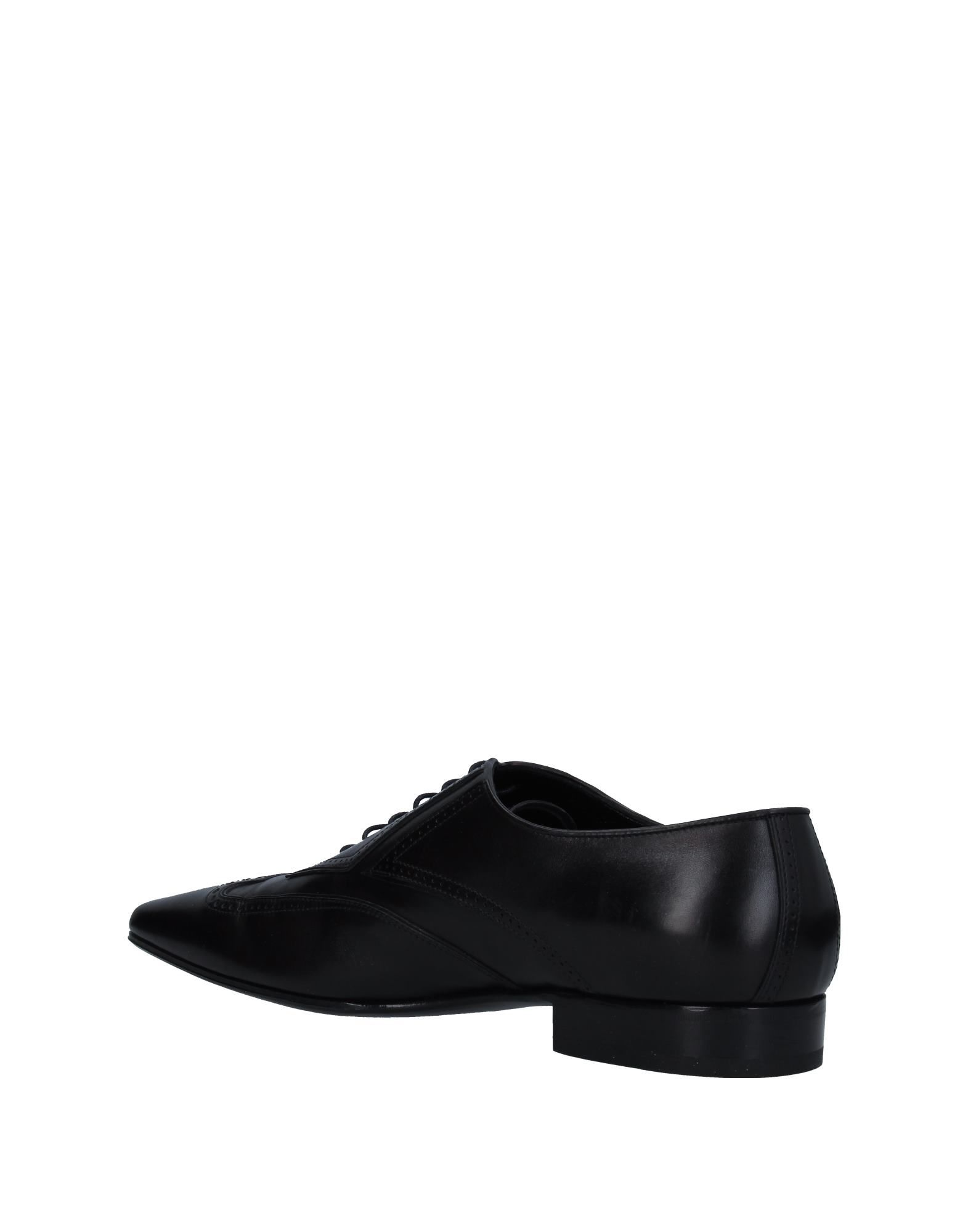 2d71173072e ... Chaussures À Lacets Versace Homme - Chaussures À Lacets Versace sur ...