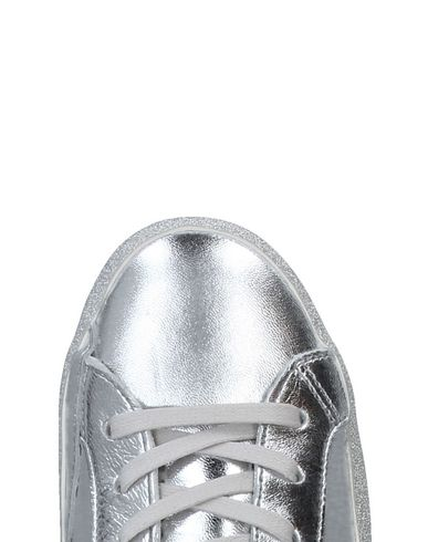 Sneakers Sneakers PHILIPPE MODEL PHILIPPE MODEL PHILIPPE MODEL PHILIPPE MODEL Sneakers PHILIPPE Sneakers MODEL ftfHAqw