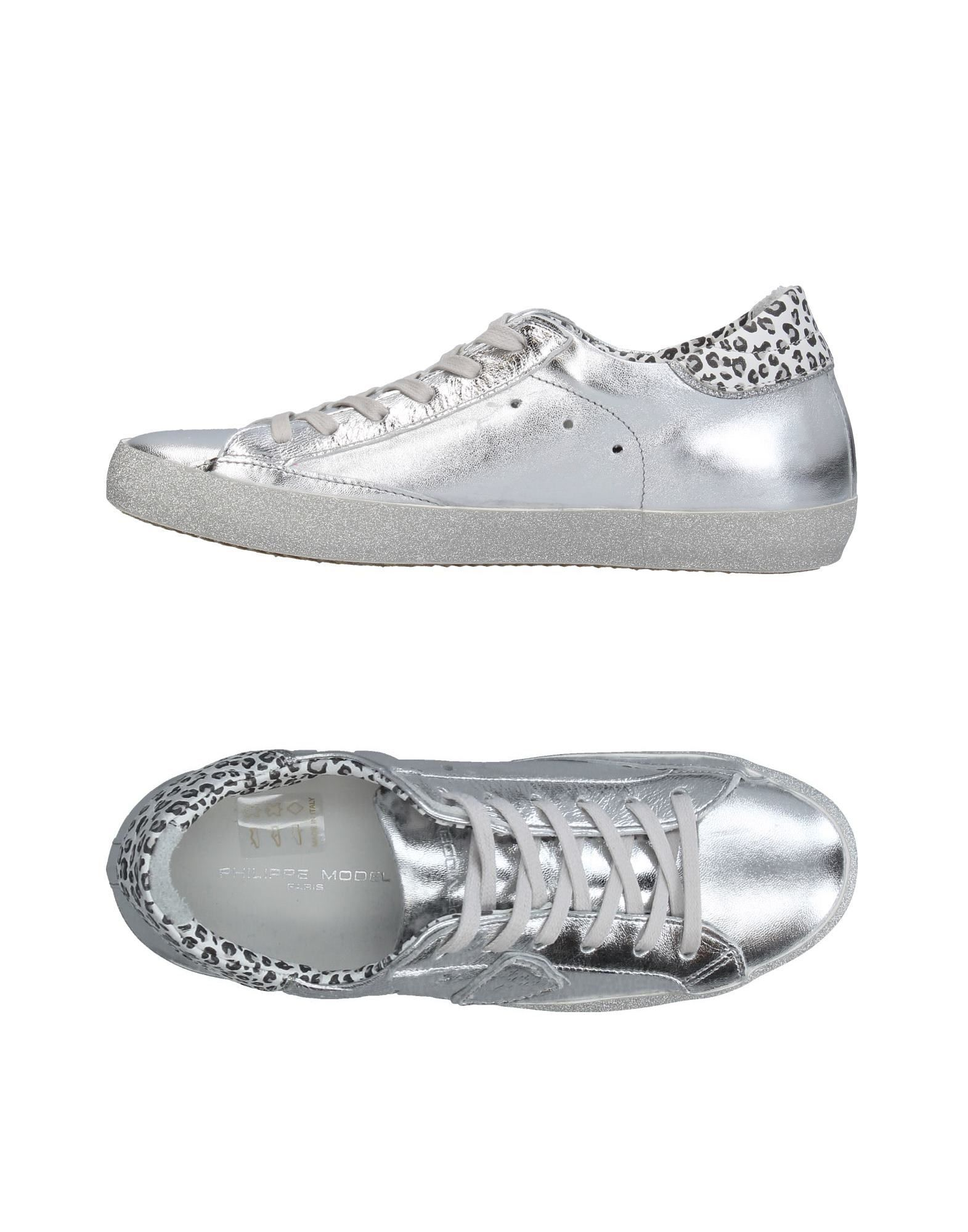 Philippe Model Sneakers - on Women Philippe Model Sneakers online on -  Australia - 11357903FG c4b7c5