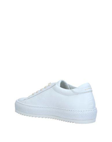 MODEL PHILIPPE PHILIPPE Sneakers PHILIPPE MODEL MODEL Sneakers Sneakers v7wwU