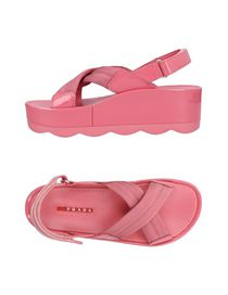 f6ffb2fcd7fa33 Prada Sport Women - shop online boots