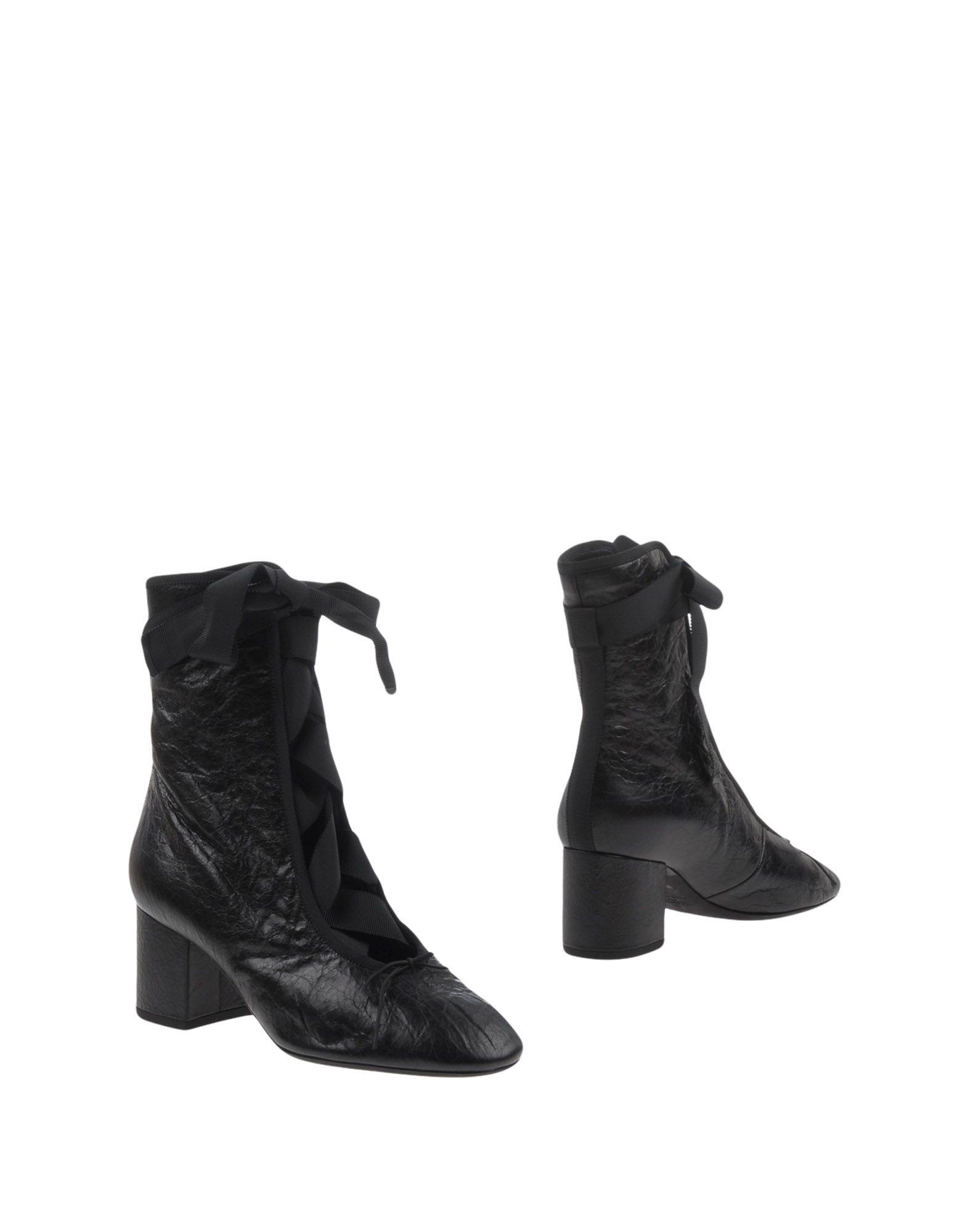 Valentino  Garavani Stiefelette Damen  Valentino 11358087RHGünstige gut aussehende Schuhe 1f4d60