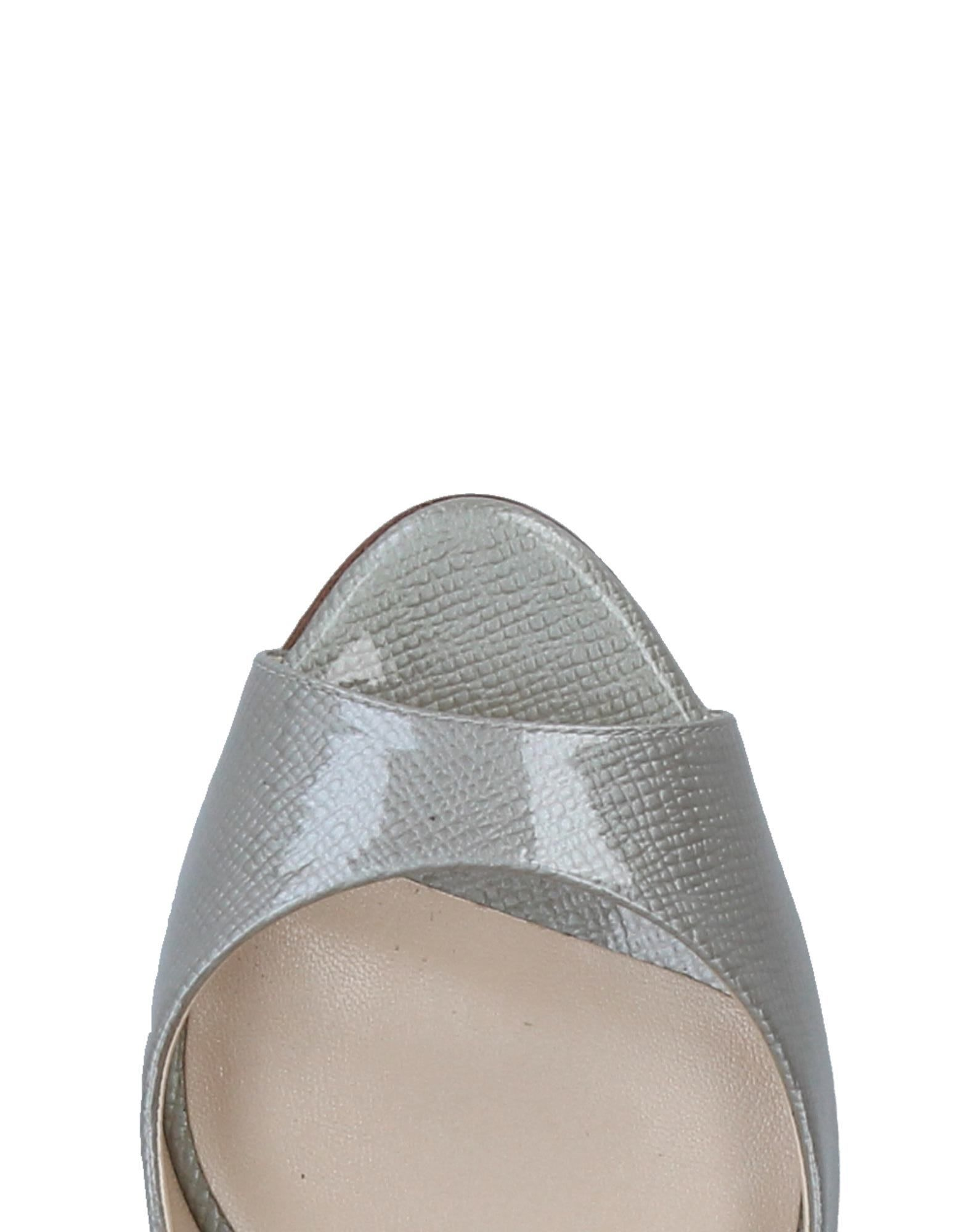 Deimille Pumps Pumps Deimille Damen  11358098GA Gute Qualität beliebte Schuhe 612eee