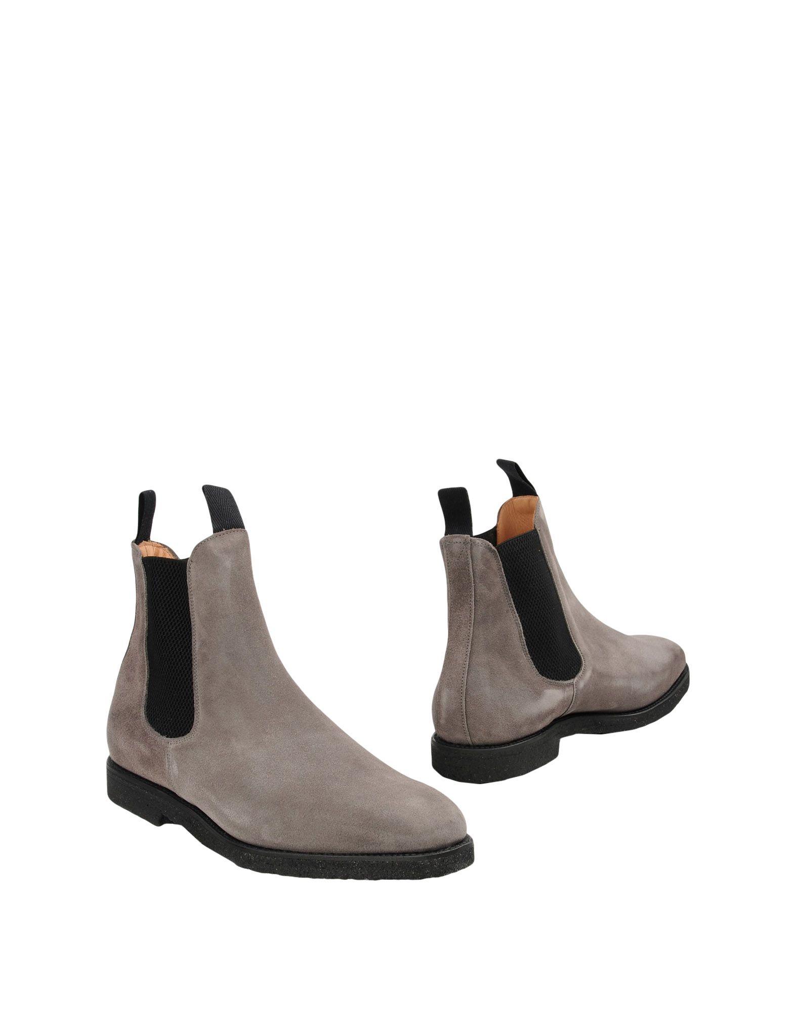 Sander's Stiefelette Herren  11358124MD Gute Qualität beliebte Schuhe
