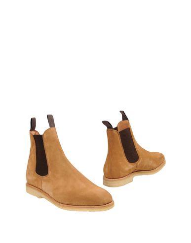SANDERS - Boots