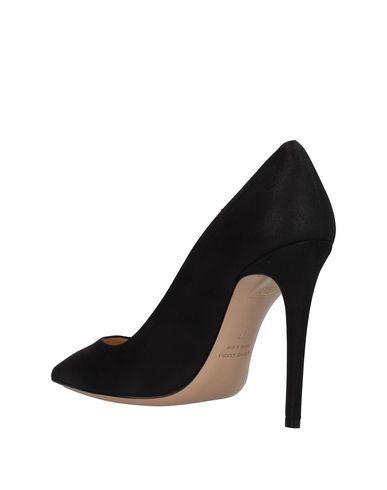 Kostnaden billig pris Deimille Shoe klaring bla 2014 kul 8BXIv