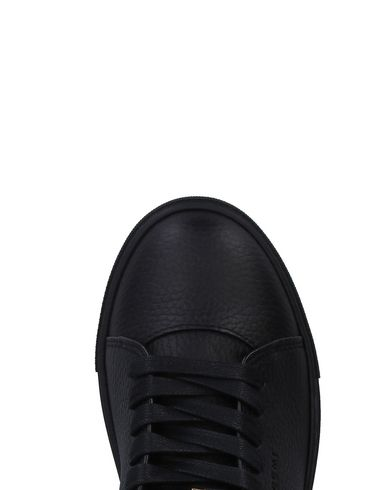 BUSCEMI BUSCEMI BUSCEMI BUSCEMI Sneakers BUSCEMI Sneakers Sneakers BUSCEMI Sneakers Sneakers Sneakers BUSCEMI Sneakers Pqrq5vx1n