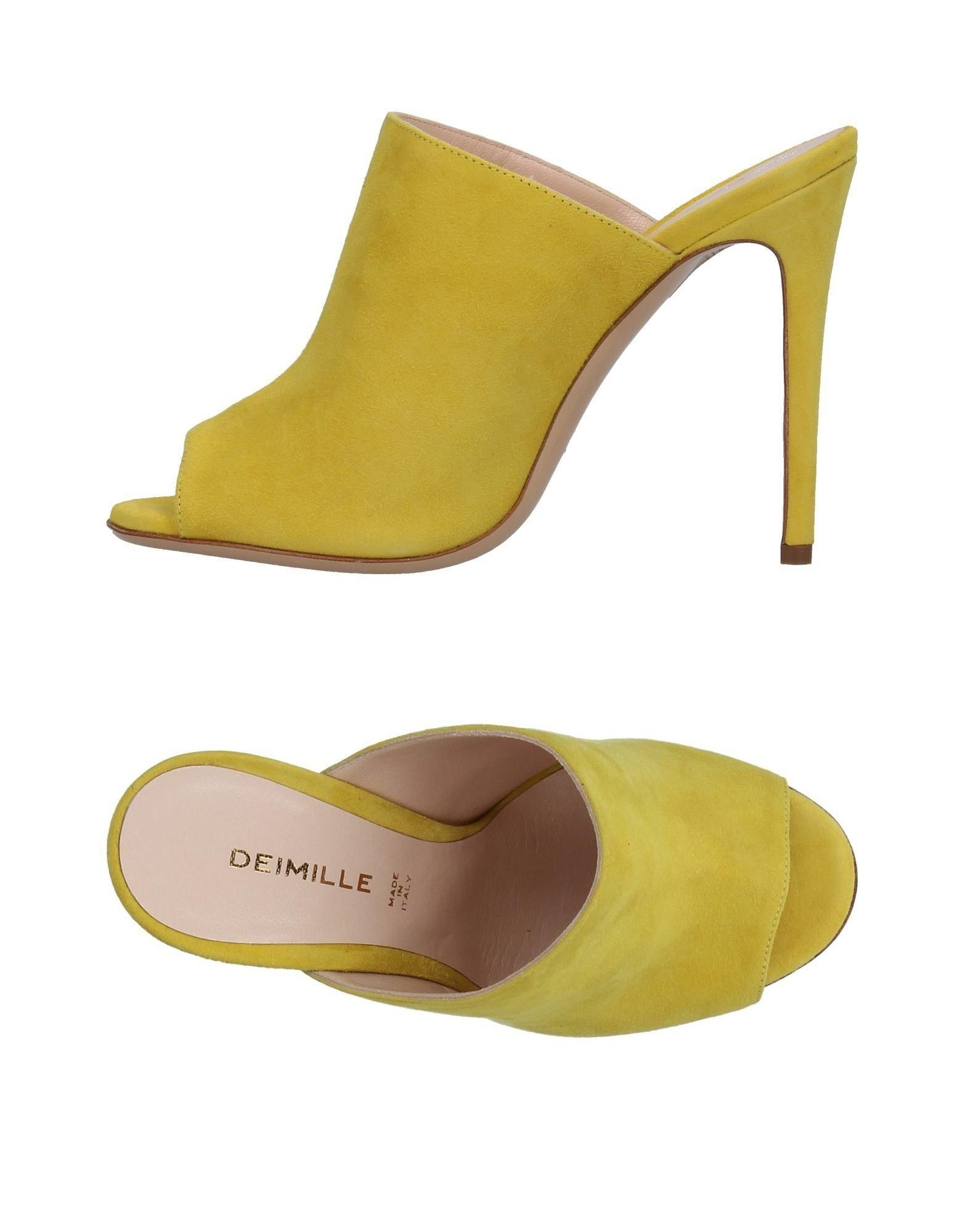 Moda Sandali Deimille Donna - 11358207UJ 11358207UJ - 3b754e