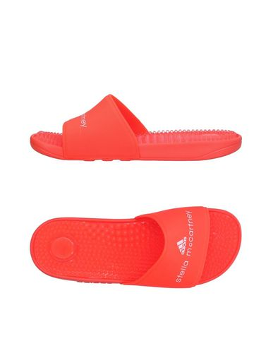 f9022b03506b Adidas By Stella Mccartney Sandals - Women Adidas By Stella ...
