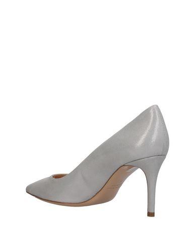 Deimille Shoe salg nettsteder gratis frakt priser 2014 billig pris lgzwTTV1wc