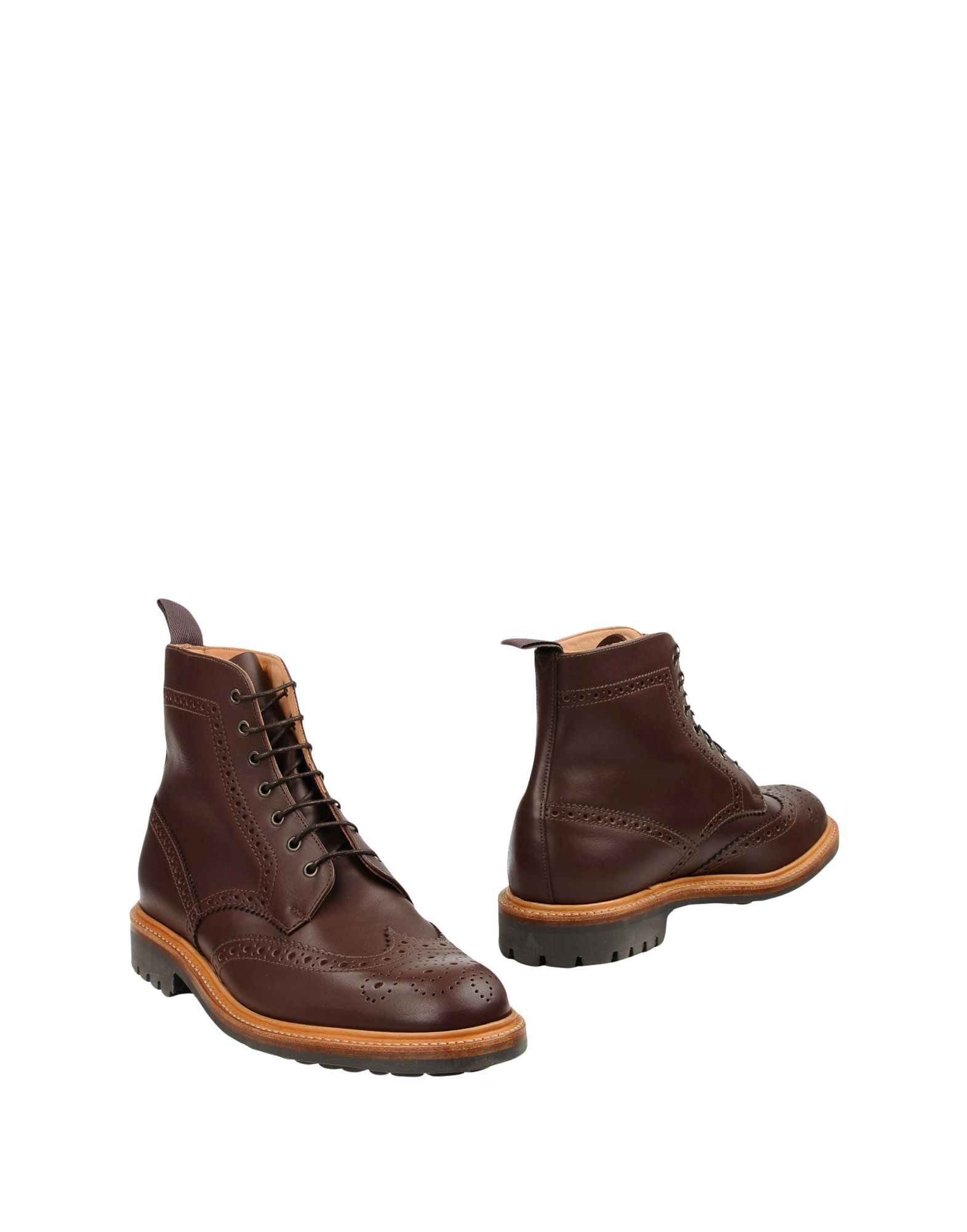 Sander's Stiefelette Herren  11358254XJ Gute Qualität beliebte Schuhe