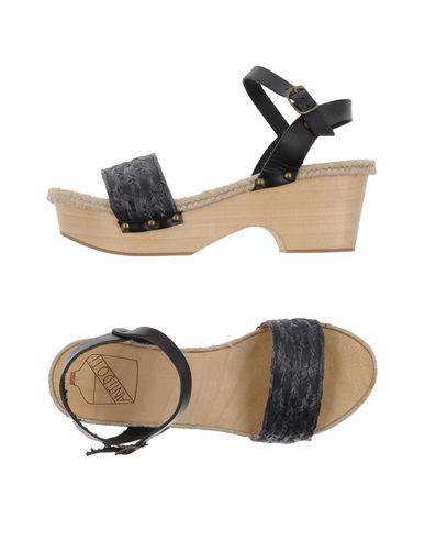 Chaussures - Sandales Antidoti G1UZz