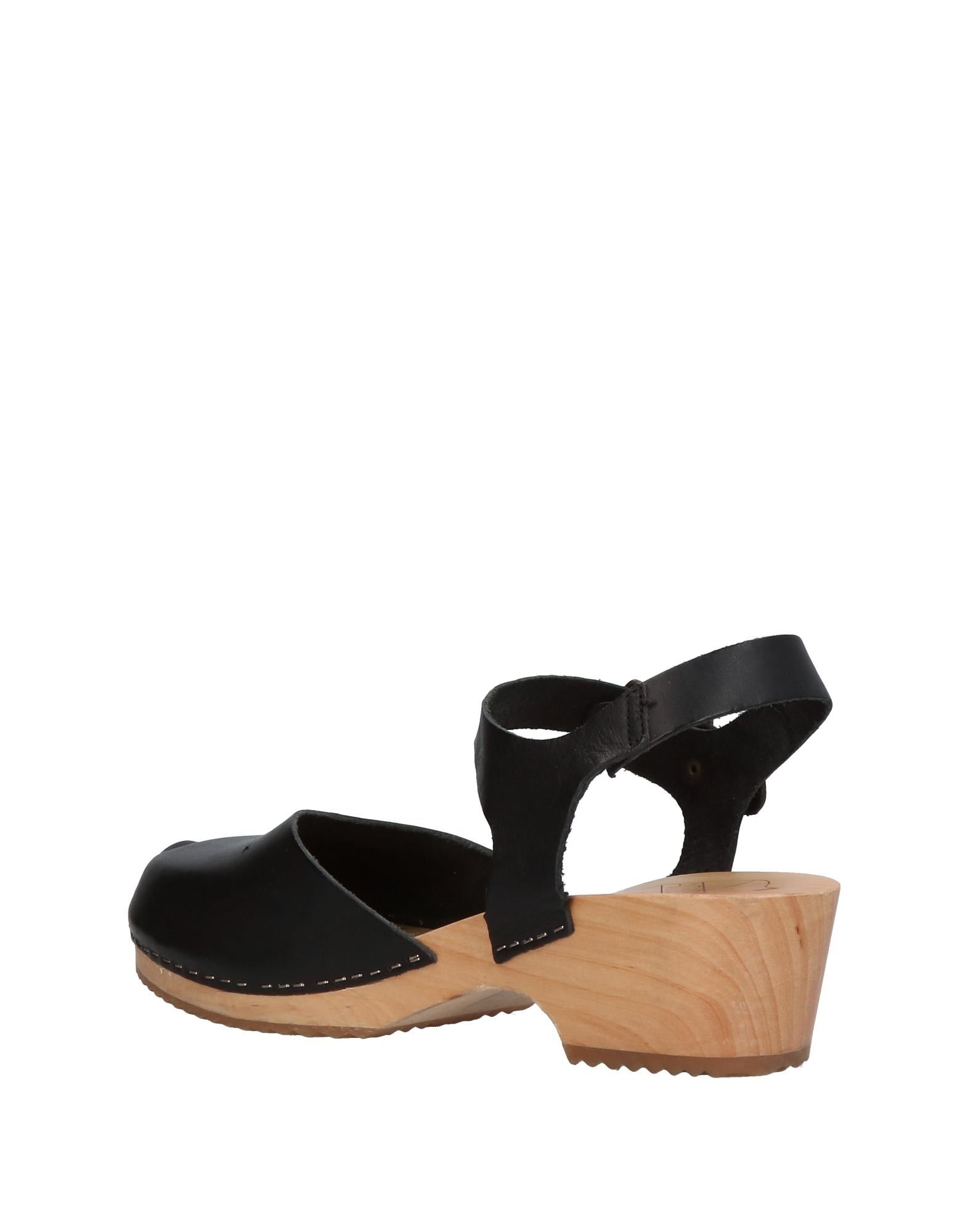 Antidoti Pumps Damen  11358546HK Gute Qualität beliebte beliebte Qualität Schuhe 3d2762
