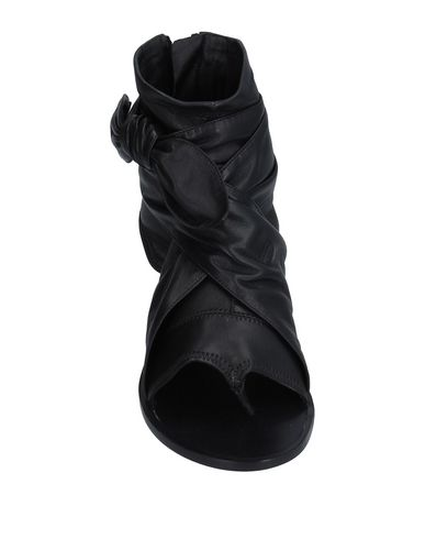 ISABEL MARANT Sandalias de dedo