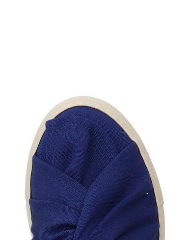 Ports 1961 Sneakers Donna Scarpe Blu Scuro