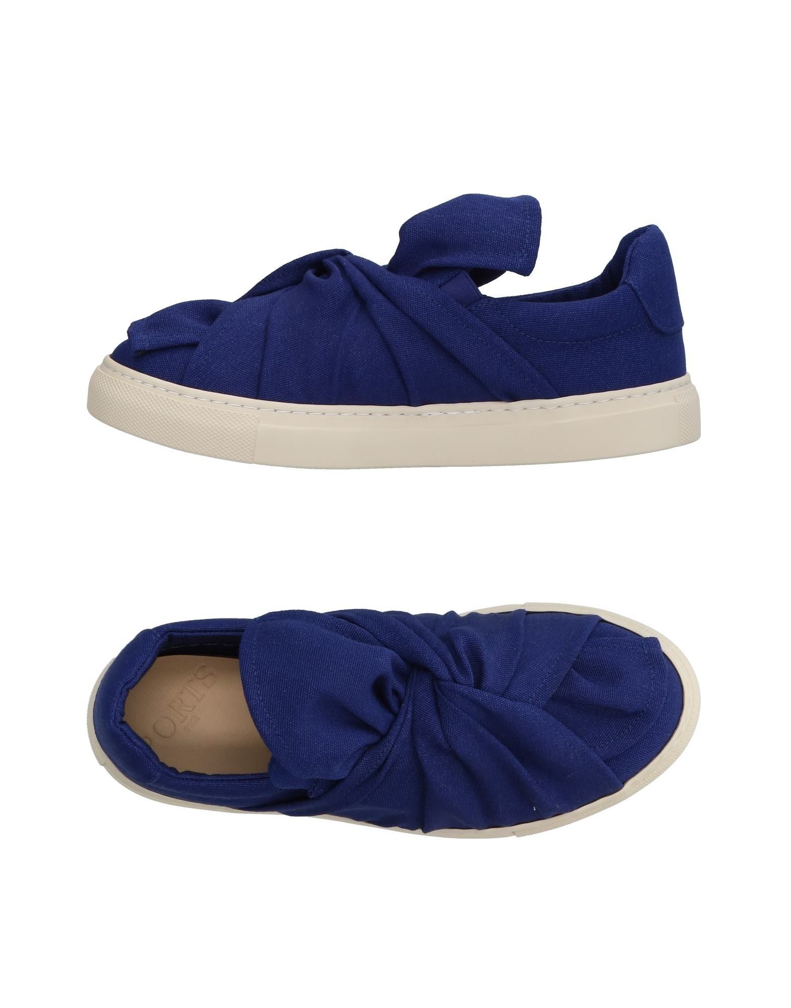 Sneakers Ports 1961 Donna - 11358570DC