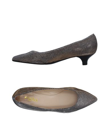 RIGHI Zapato de salón