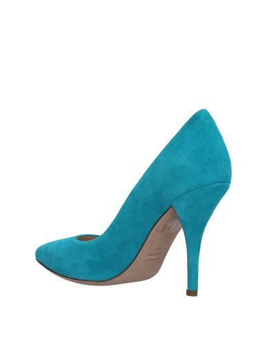 Gianni Marra Shoe billig engros-pris kjøpe billig ekte VBweDG