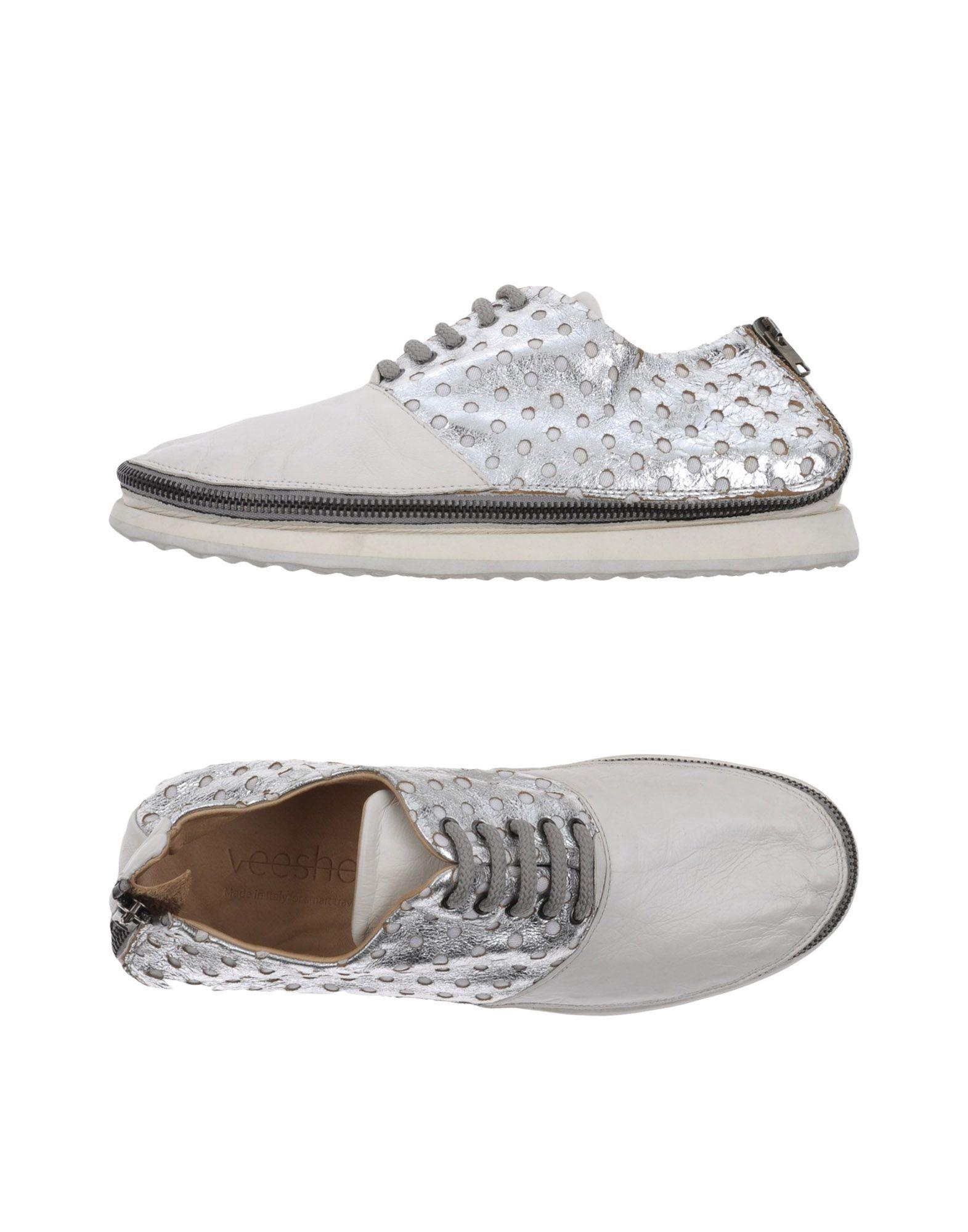 Scarpe economiche e resistenti Sneakers Veeshoo Donna - 11358900QK
