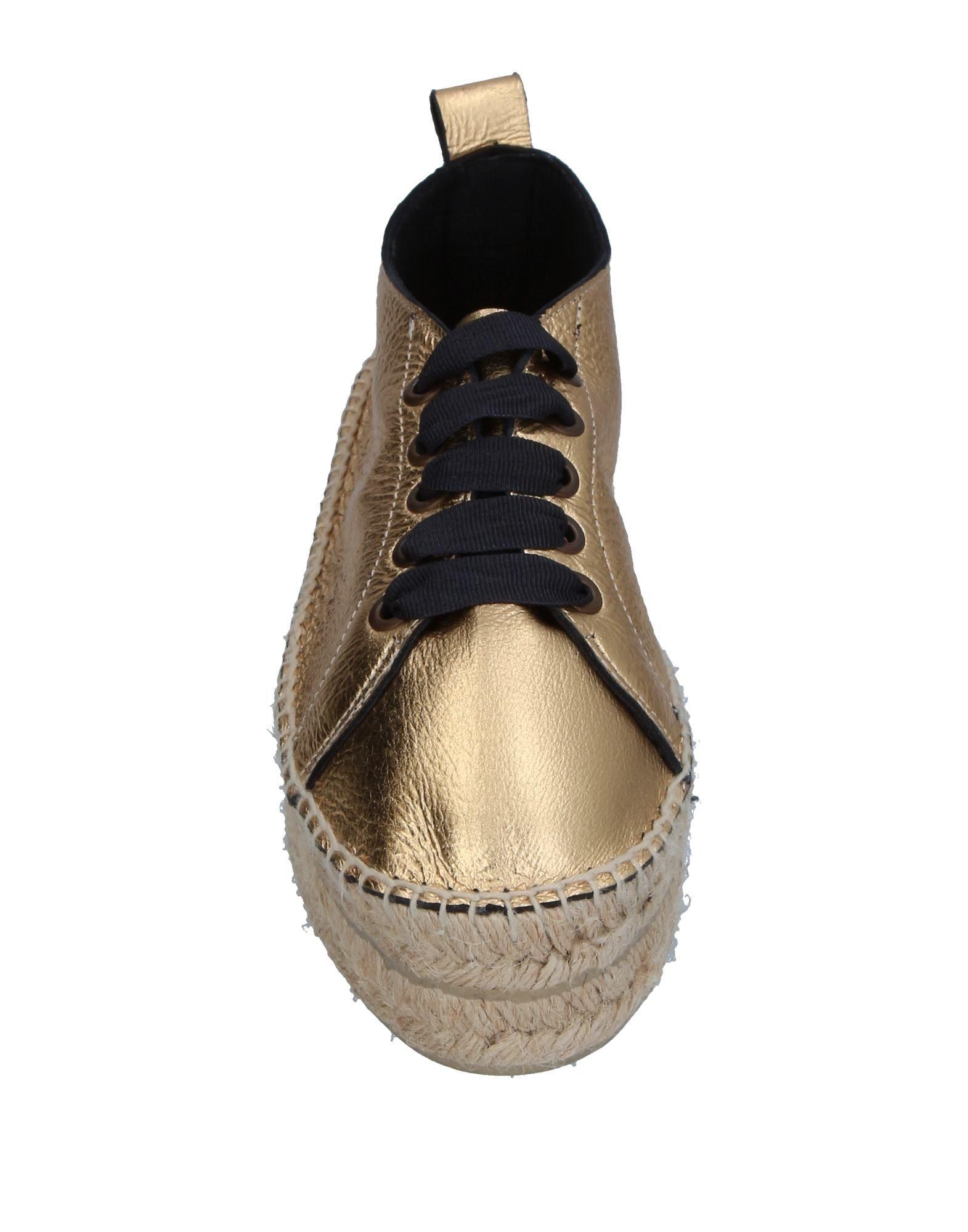 Chaussures À Lacets Manebí Femme - Chaussures À Lacets Manebí sur
