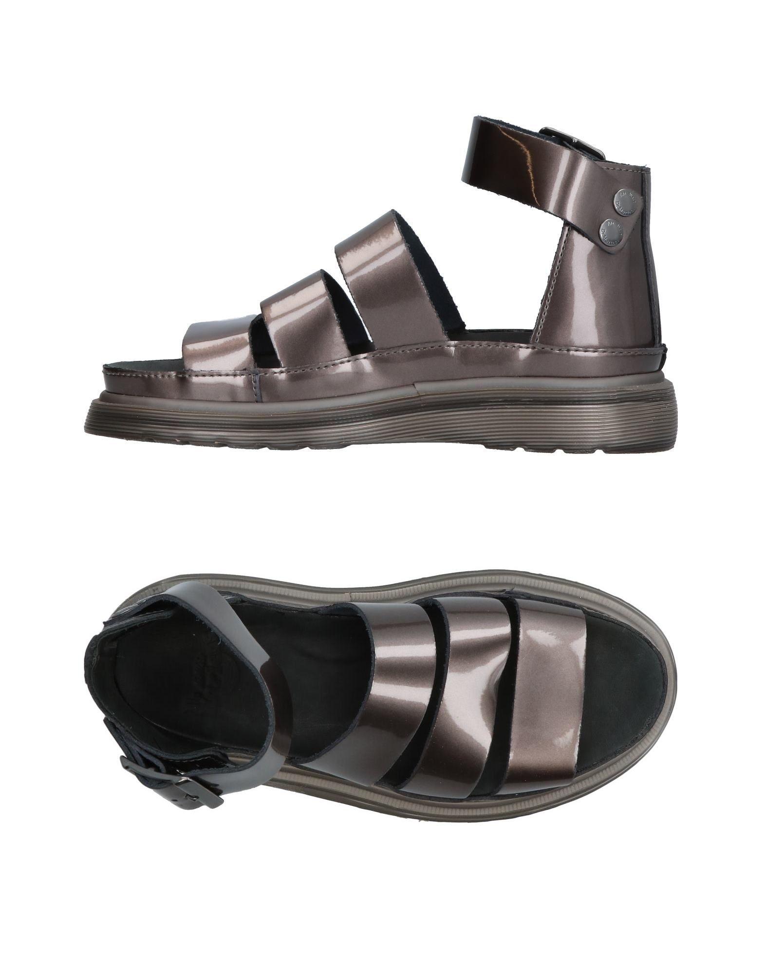 Dr. Martens Sandalen Damen  11358968UH Gute Qualität beliebte Schuhe