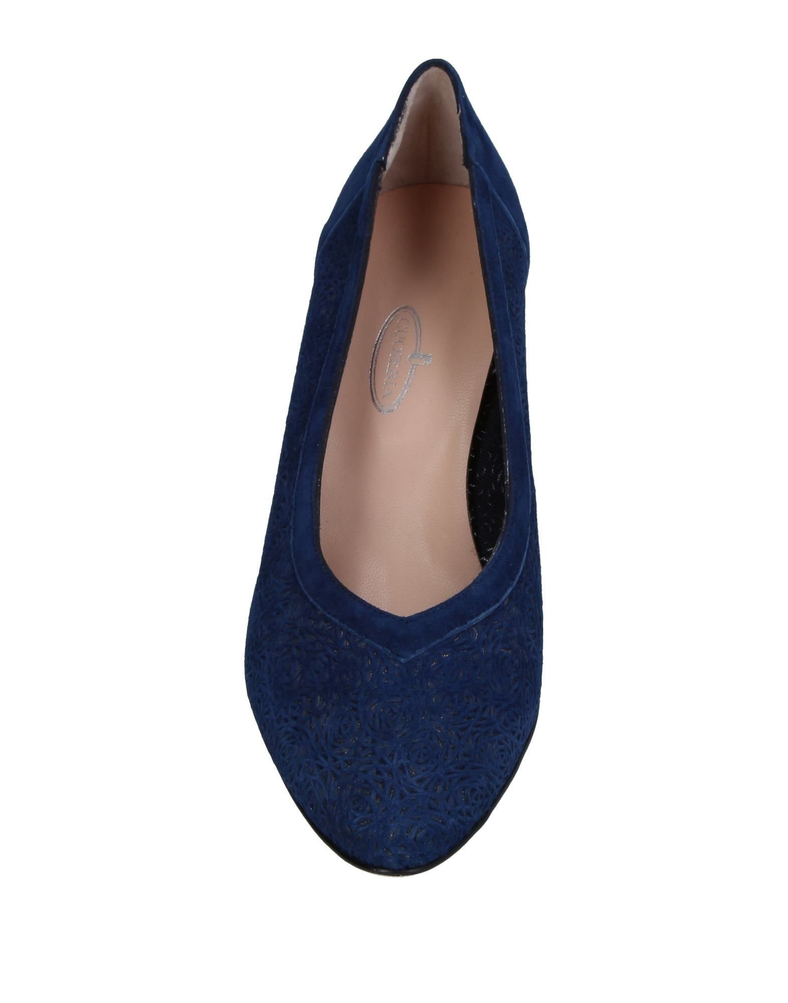 Cuoieria Pumps Damen beliebte  11358971WL Gute Qualität beliebte Damen Schuhe 7cb45b