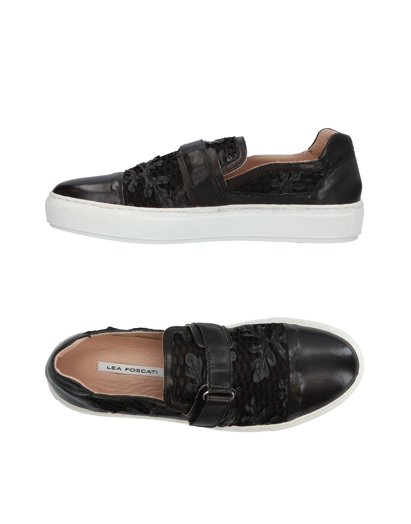 Sneakers Lea Foscati Femme - Sneakers Lea Foscati sur
