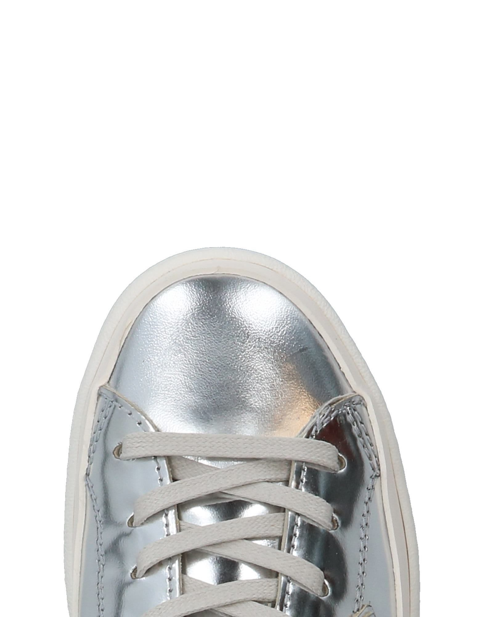Philippe Model Sneakers Damen  11359057VA Beliebte Schuhe Schuhe Schuhe 21017e