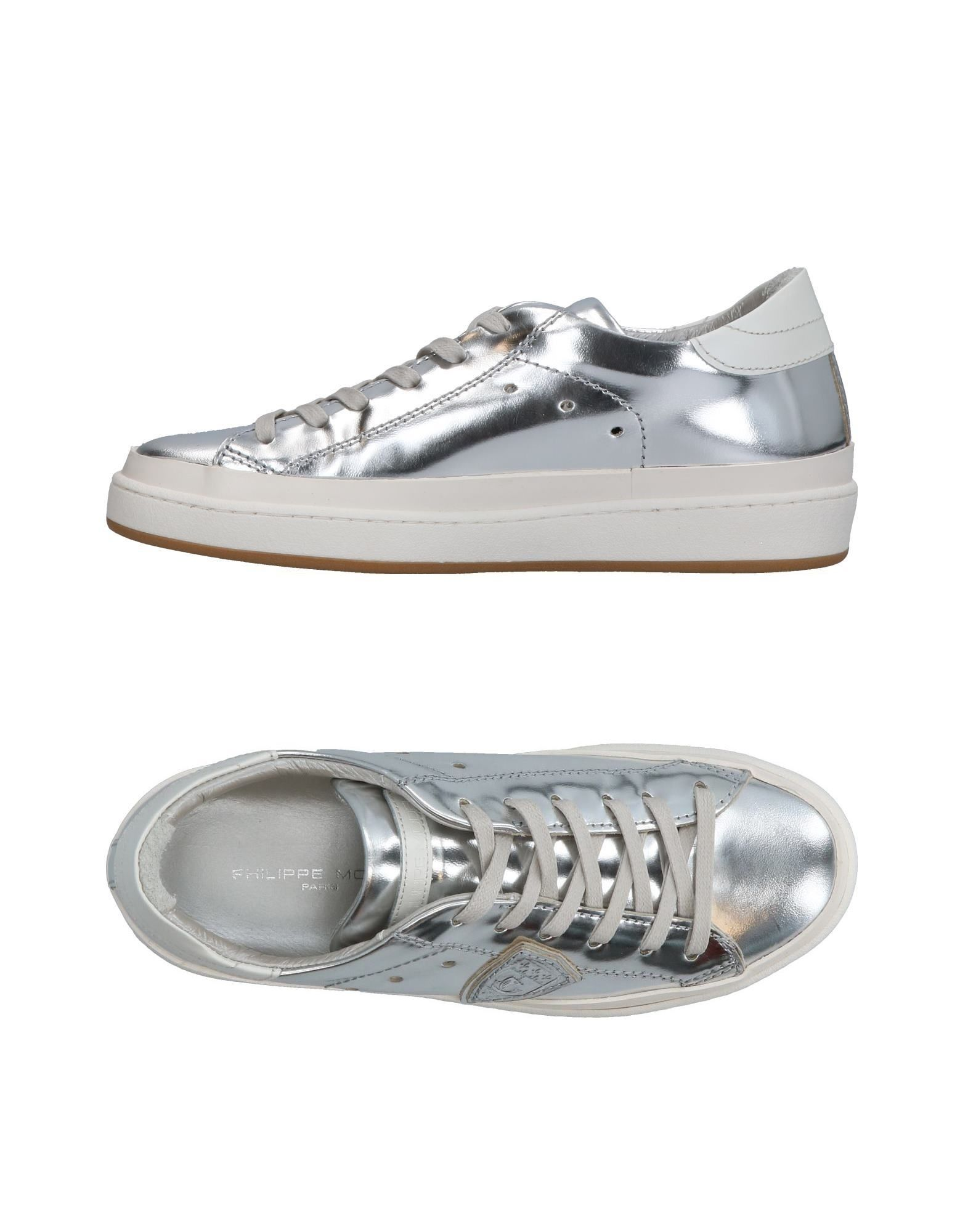 Sneakers Philippe Model Model Philippe Donna - 11359057VA 21188e