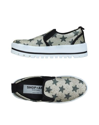 738a3a4ad14 SHOP ★ ART Sneakers - Footwear | YOOX.COM