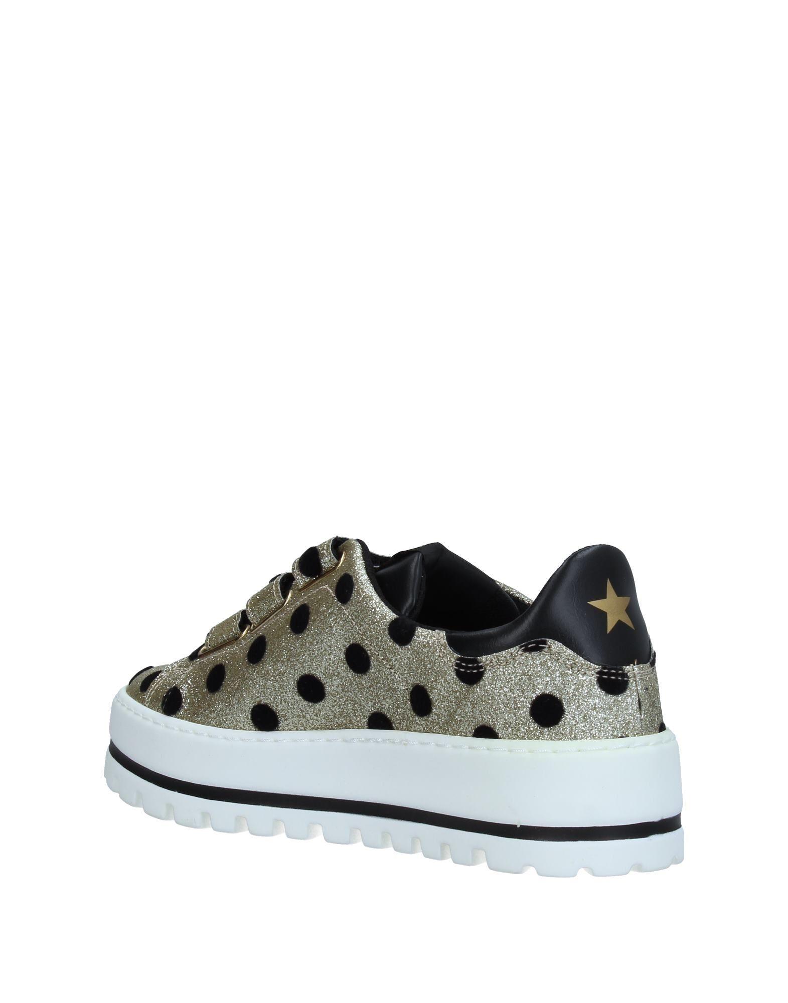 Shop  ★ Art Sneakers Damen  Shop 11359088CB Neue Schuhe 9edbff