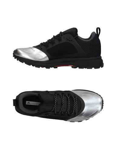 Los Los Los zapatos más populares para hombres y mujeres Zapatillas Adidas By Stella Mccartney Mujer - Zapatillas Adidas By Stella Mccartney Plata 7e9163