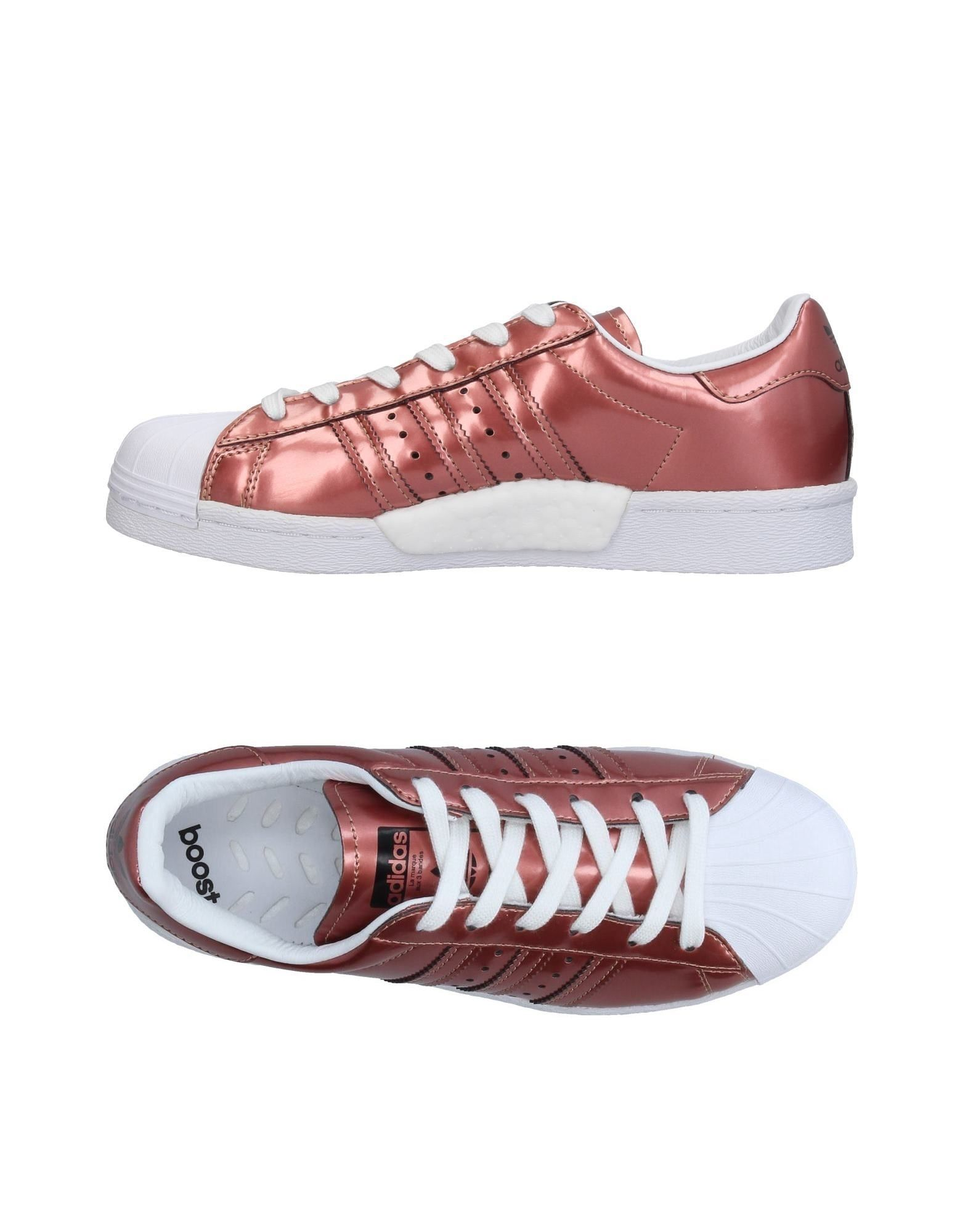 Sneakers Adidas Originals Donna - 11359103CX