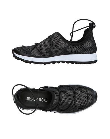 kjøpe billig CEST billig salg bestselger Jimmy Choo Sko kjøpe billig butikk nicekicks egentlig 7vlxWKjnO1