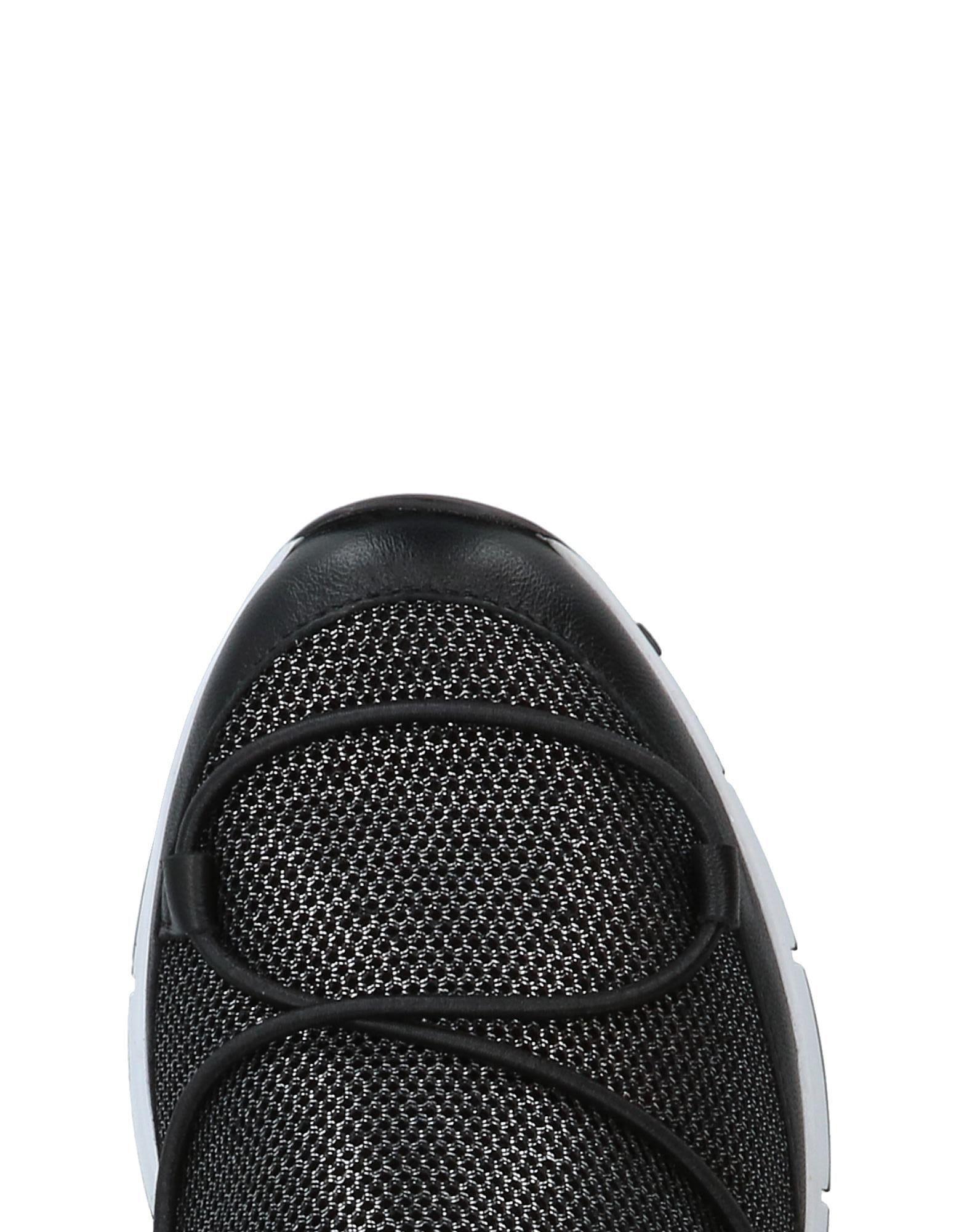 Sneakers Jimmy Choo Femme - Sneakers Jimmy Choo sur
