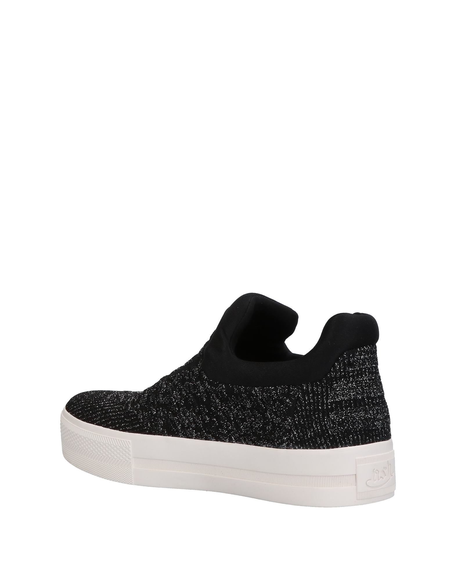 Ash Gute Sneakers Damen  11359121MG Gute Ash Qualität beliebte Schuhe 9bfc03