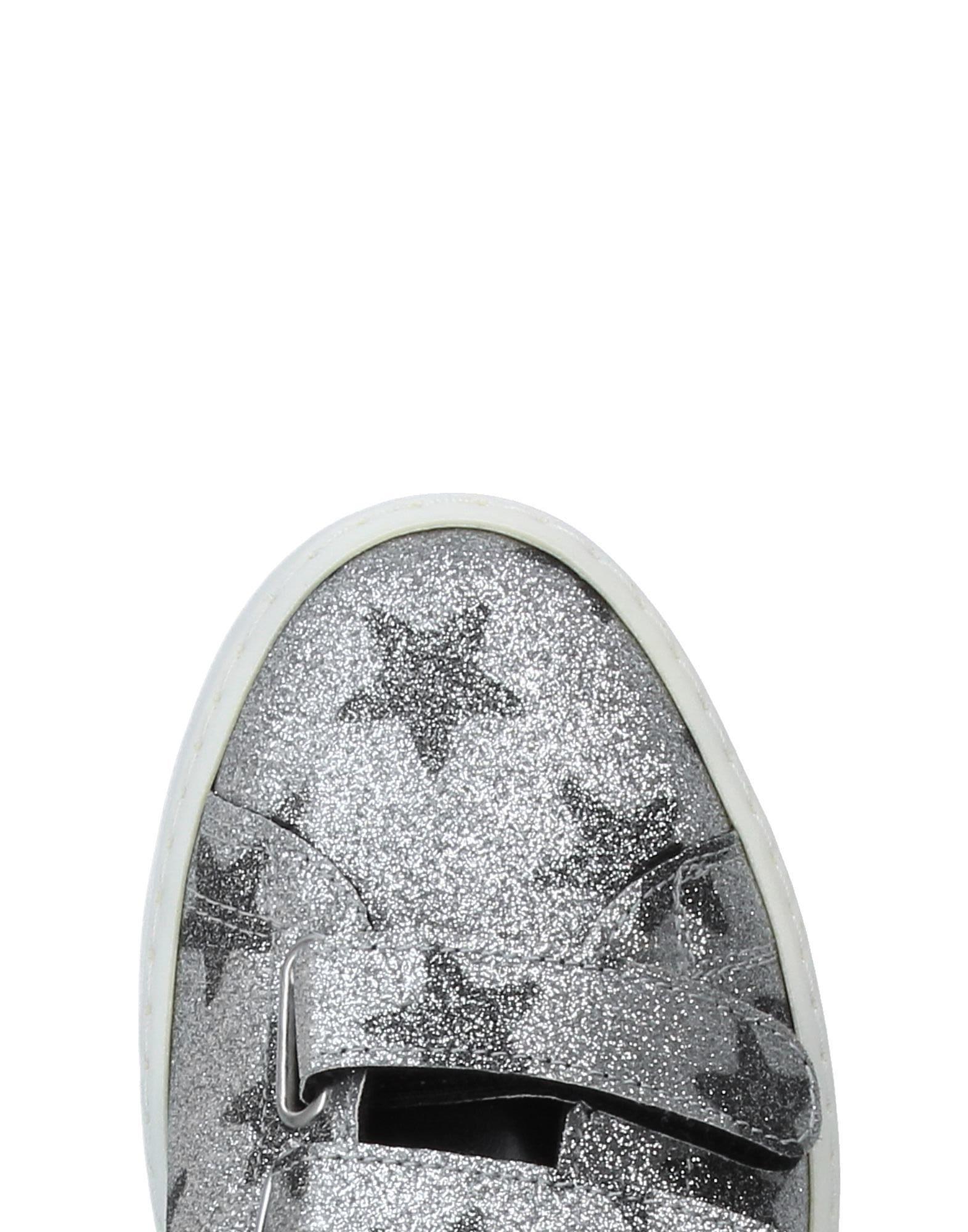 Shop ★ Art Sneakers Schuhe Damen  11359176TT Neue Schuhe Sneakers 34e970