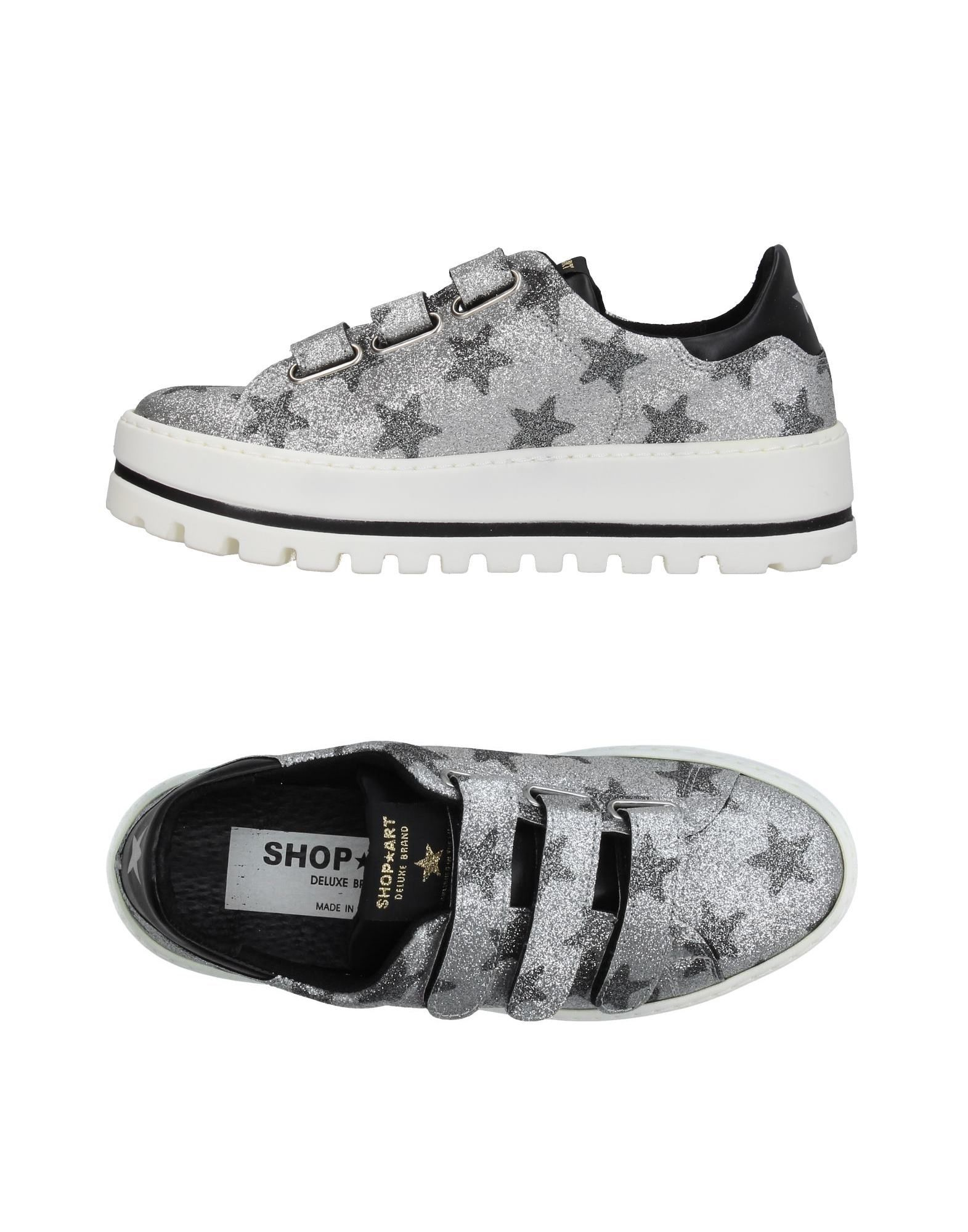 Sneakers Shop ★ Art Donna - 11359176TT