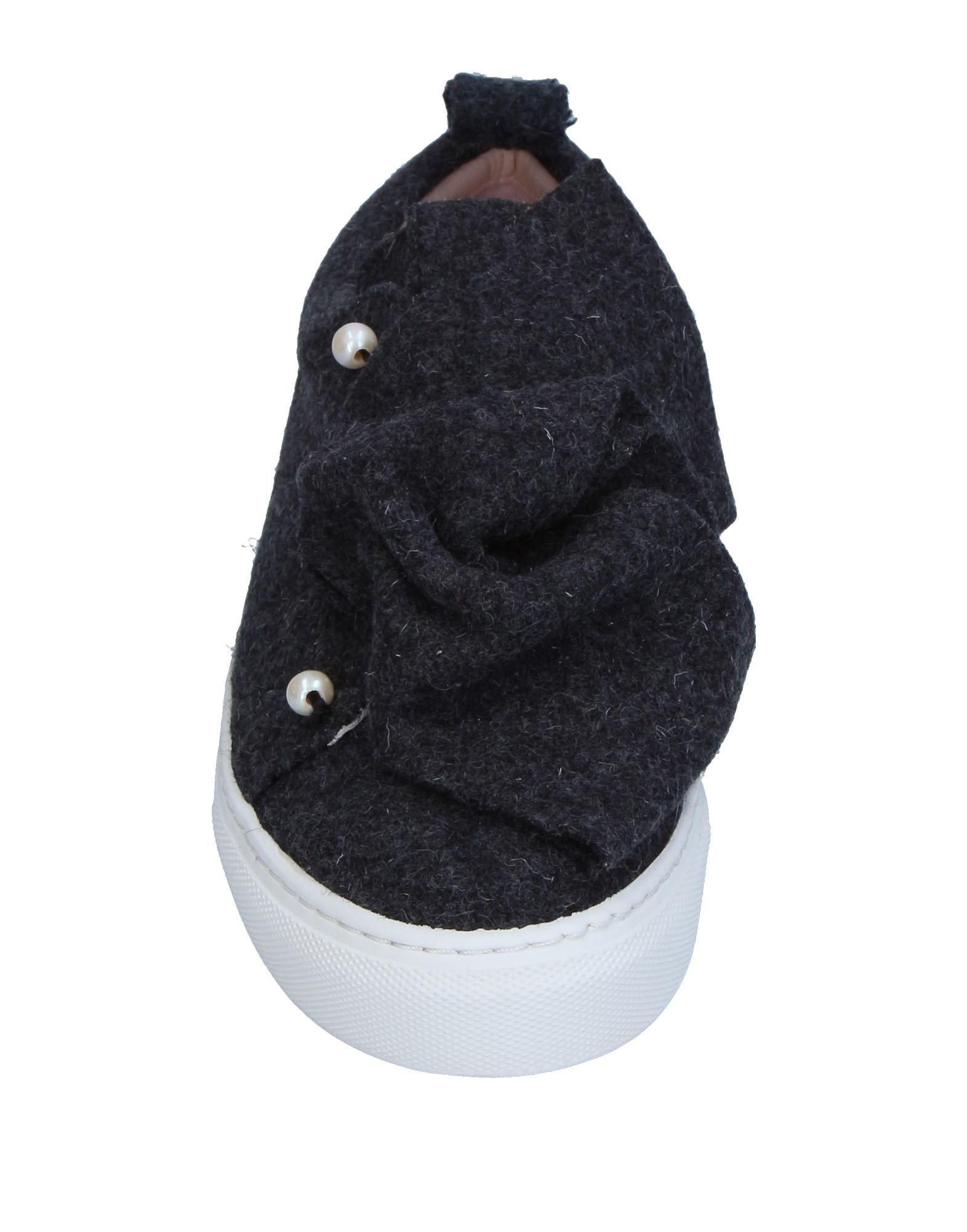 Haltbare Mode billige Schuhe Josefinas Sneakers Damen  11359196NB Heiße Schuhe
