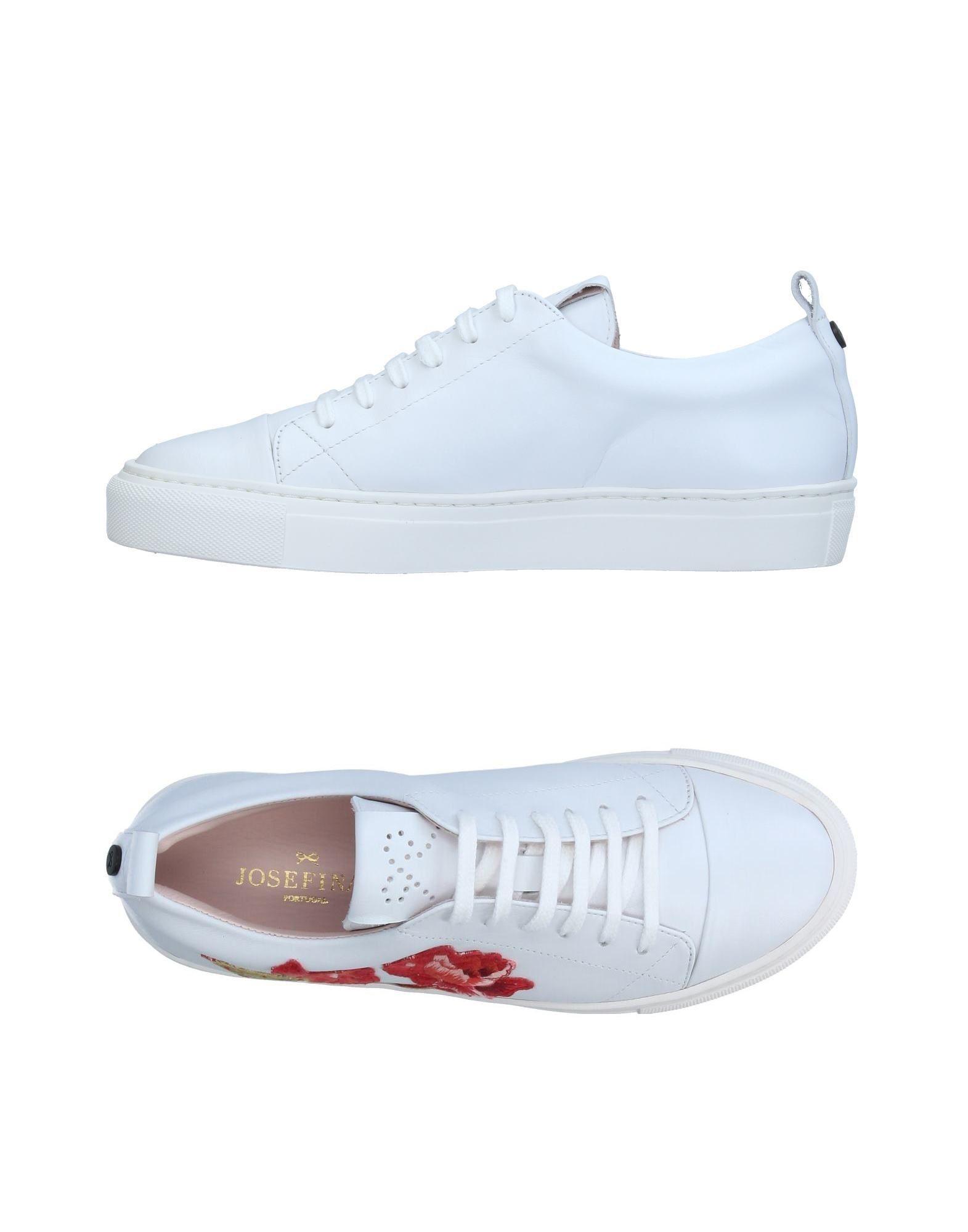 Josefinas Sneakers Damen  11359197EH Gute Qualität beliebte Schuhe