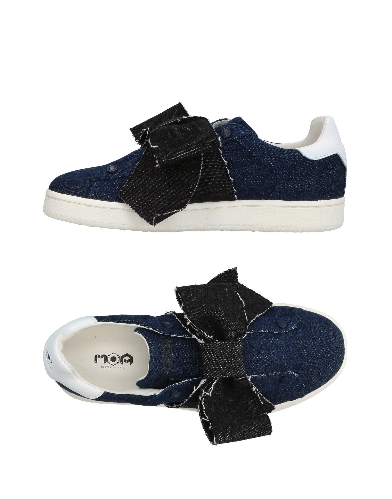 Sneakers Moa Master Of Arts Donna - 11359207GR