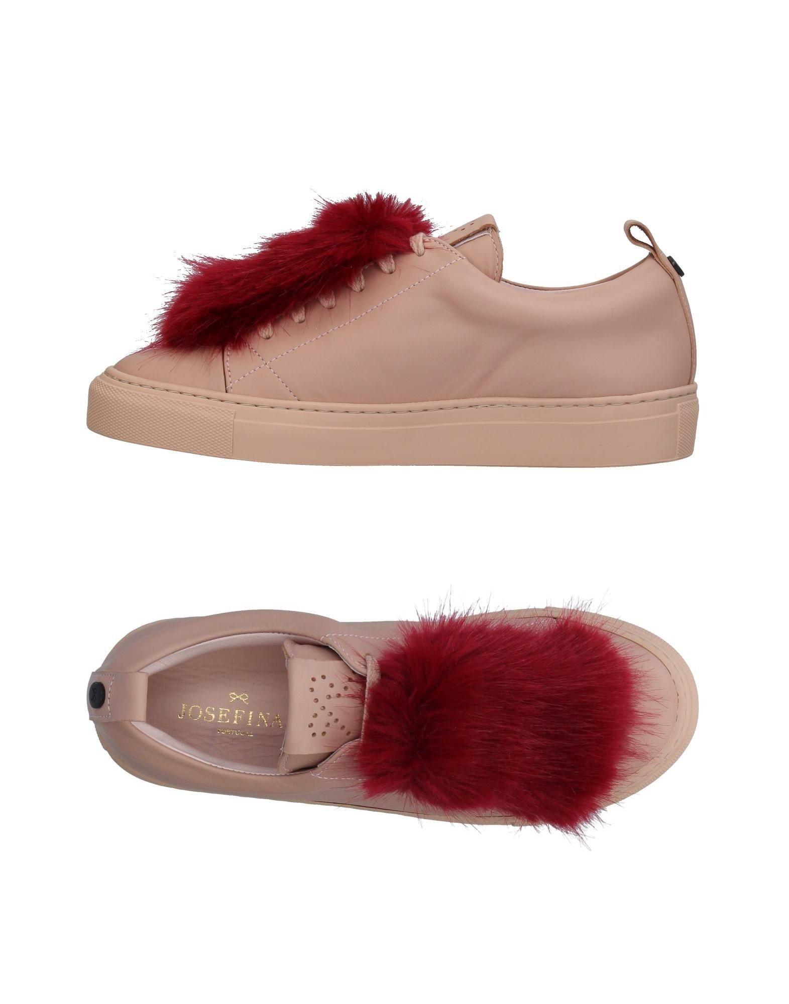 Sneakers Josefinas Donna - 11359214QN elegante