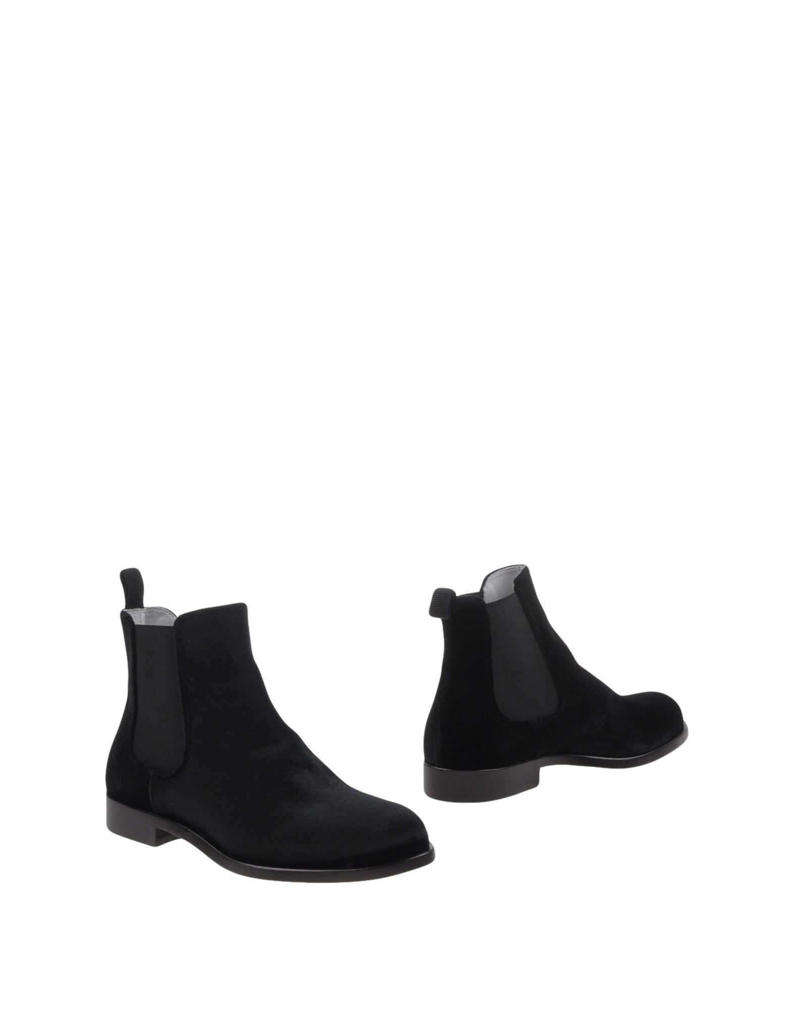 Dogma Chelsea Boots Damen  11359217UI Gute Qualität beliebte Schuhe