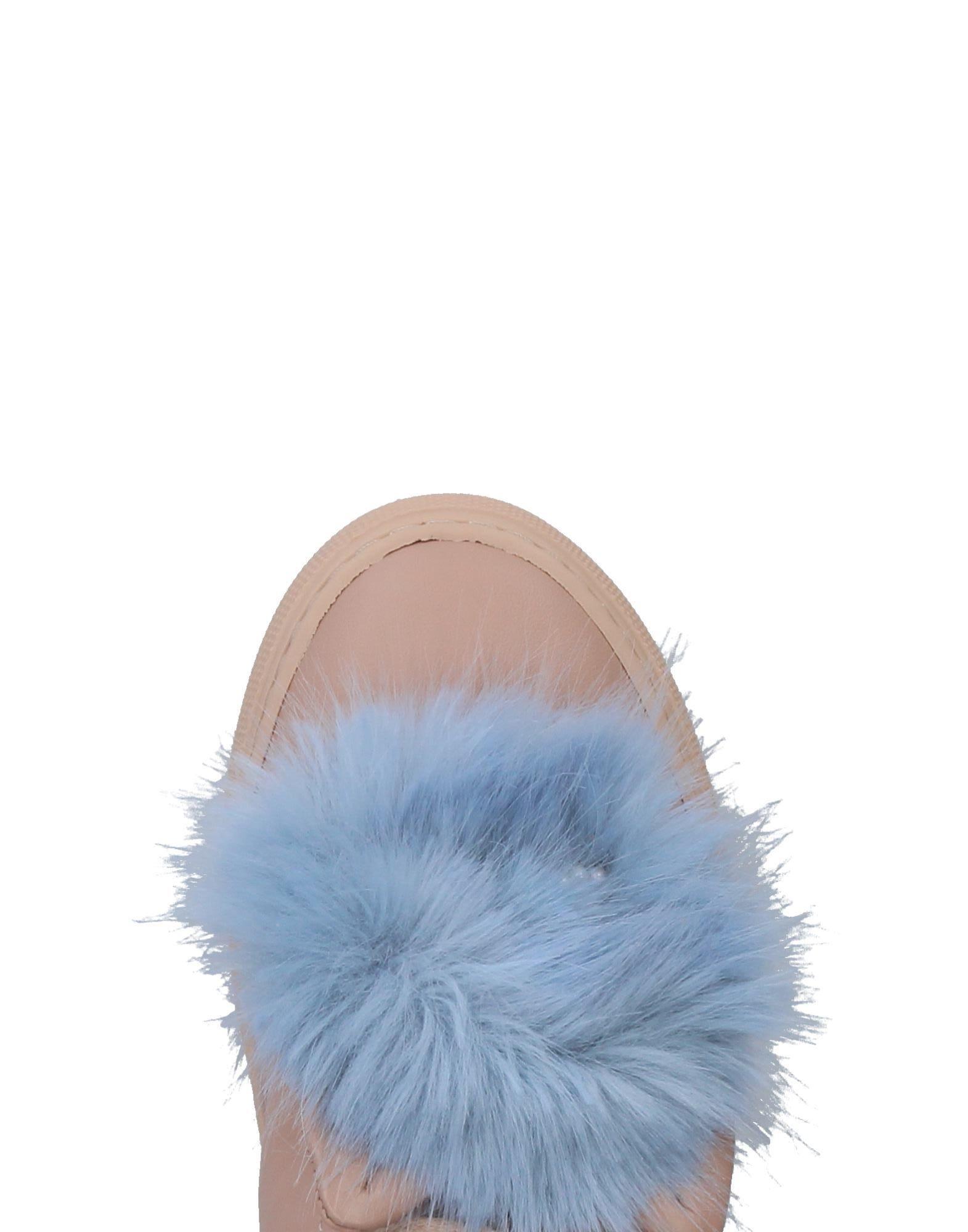 Stilvolle billige Schuhe Josefinas Sneakers Damen  11359220NF 11359220NF 11359220NF 6e723a