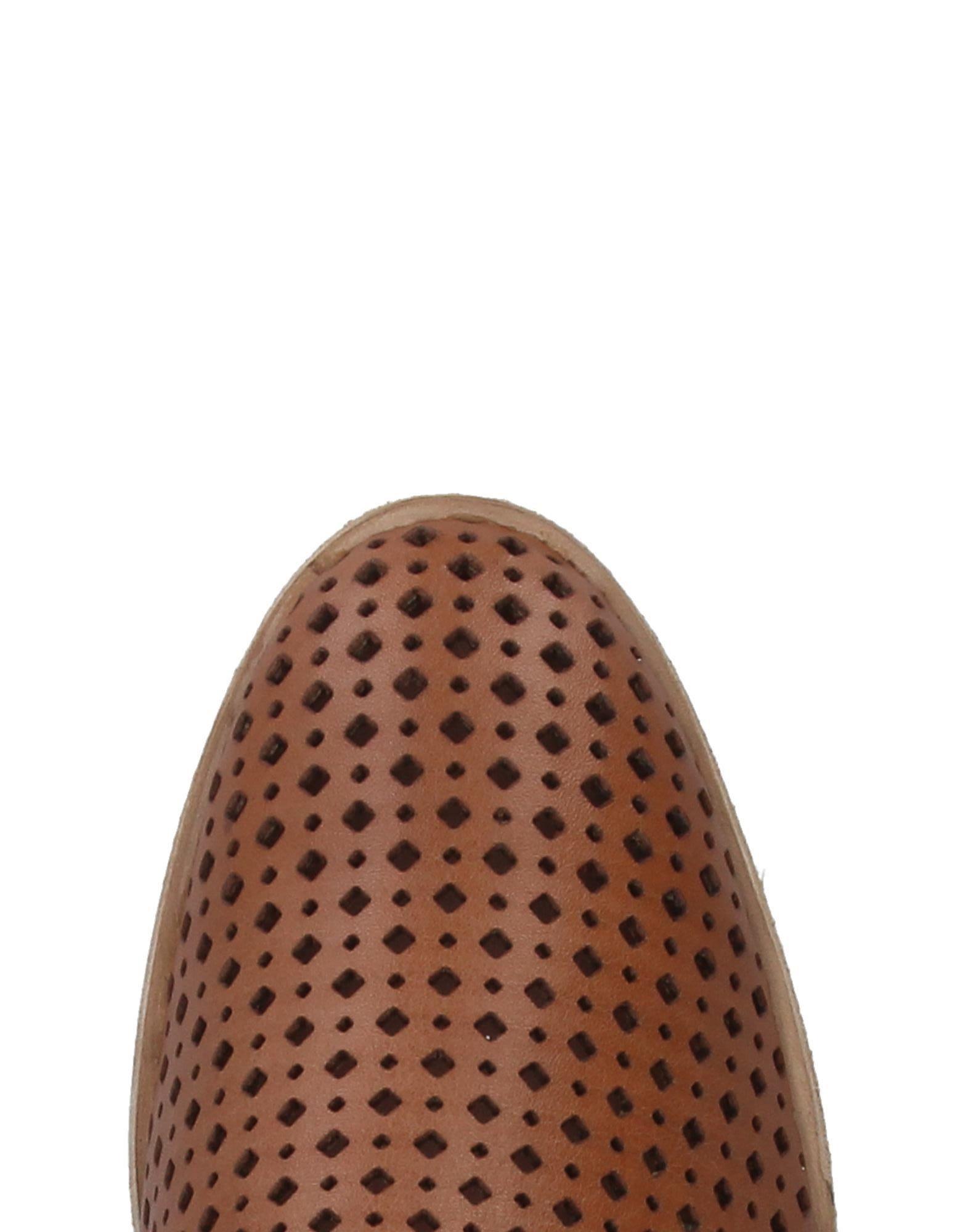 Cuoieria Mokassins Mokassins Cuoieria Damen  11359224LI Gute Qualität beliebte Schuhe 890140