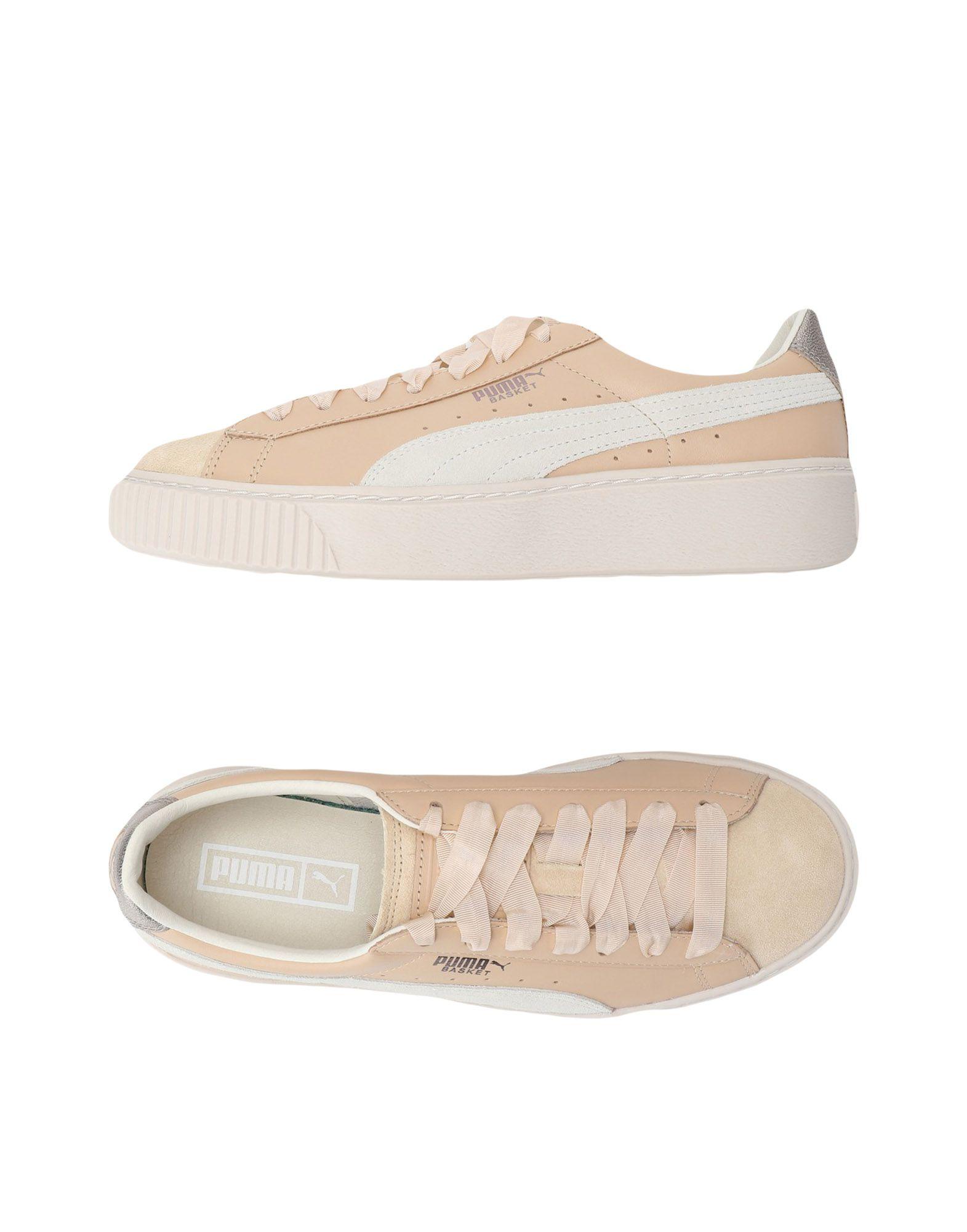 Puma Platform Prem Wn's  Schuhe 11359271OF Gute Qualität beliebte Schuhe  b9a7ac